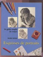 Les Beaux Arts Pour Debutants : Le Dessin - Couverture - Format classique