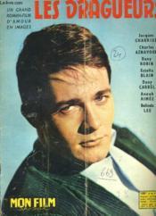 Mon Film Special N° 669 - Les Drageurs - Couverture - Format classique