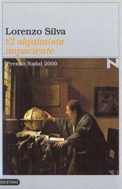 Le Journal D'Henriette T.1 - Intérieur - Format classique