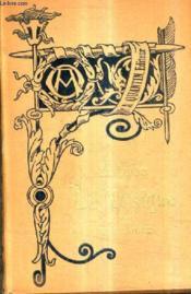 Histoire De La Musique / Bibliotheque De L'Enseignement Des Beaux Arts. - Couverture - Format classique