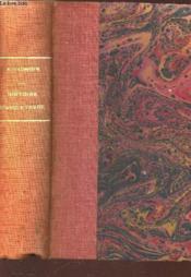 Histoire D'Angleterre / Collection 3les Grandes Historiques - Couverture - Format classique