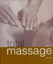 Total massage - Intérieur - Format classique