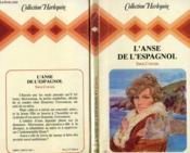 L'Anse De L'Espagnol - High Tide At Midnight - Couverture - Format classique