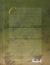 À la rencontre des esprits de la nature ; manuel pratique à l'usage de tous - 4ème de couverture - Format classique