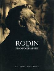 Rodin et la photographie - Intérieur - Format classique