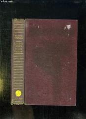 La Loire Agnes Et Les Garcons. - Couverture - Format classique