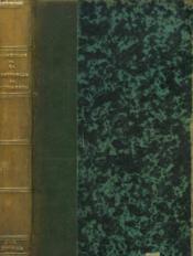 La Demoiselle De Puygarrou - Couverture - Format classique