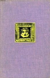 Theatre Tome 2.Intermezzo,tessa ,la Guerre De Troie N Aura Pas Lieu. - Couverture - Format classique
