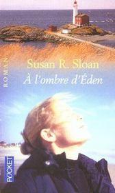 A L'Ombre D'Eden - Intérieur - Format classique