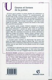 Moros y christianos (nivel 2) - Couverture - Format classique