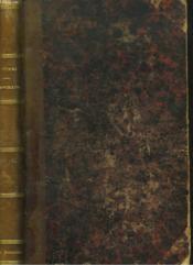 FRANCILLON. PIECE EN 3 ACTES. 13e EDITION. - Couverture - Format classique