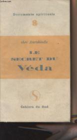 Le secret du Véda -