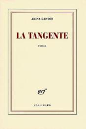 La tangente - Couverture - Format classique