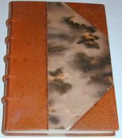 Adolphe - Anecdote trouvée dans les papiers d'un inconnu. - Couverture - Format classique