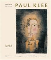 Catalogue Raisonne Bd. 3 - Couverture - Format classique