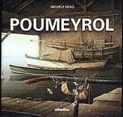 Poumeyrol - Couverture - Format classique
