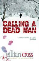 Calling a dead man - Couverture - Format classique