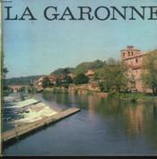 Les Pays De Garonne - Couverture - Format classique