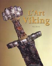 L'Art Viking - Intérieur - Format classique