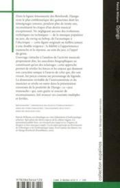 Django - 4ème de couverture - Format classique