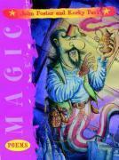 Magic Poems - Couverture - Format classique