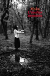 L'écolier assassin - Couverture - Format classique