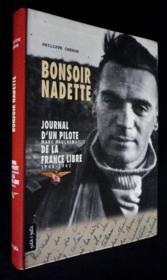 Dix-Neuf Aout 1942, 4h50 : Le Sacrifice Des Canadiens Sur Les Plages De Dieppe - Couverture - Format classique