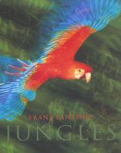 Fo-lanting, jungles - Intérieur - Format classique