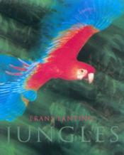 Fo-lanting, jungles - Couverture - Format classique