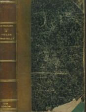 Le Visage Emerveille - Couverture - Format classique