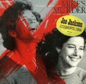 Disque Vinyle 33t Cosmopolitan, 1-2-3-Go, Laundromat Monday, Memphis, Moonlight, Zemeo, Breakdown, Moonlight Theme. - Couverture - Format classique
