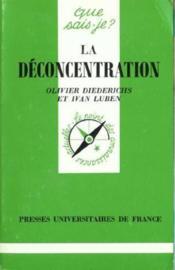 France au moyen age (la) - Couverture - Format classique