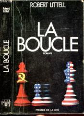 La Boucle - Couverture - Format classique