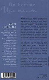 La belle endormie ; la Perrine de Cry à Avoise - 4ème de couverture - Format classique