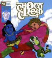 Choco Creed N.6 ; L'Origine Du Monde - Couverture - Format classique