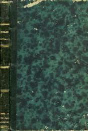 Roger D'Entragues, Ou Le Francais En Italie - Couverture - Format classique
