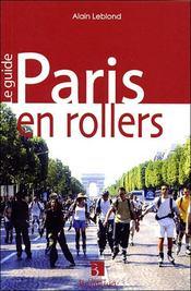 Paris, 100 boutiques anciennes - Intérieur - Format classique