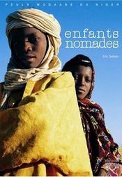 Enfants nomades - Intérieur - Format classique