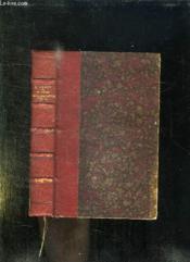 LE JARDIN D ACCLIMATATION CHEZ SOI. L ELEVAGE PRATIQUE PAR UN ELEVEUR. 6em EDITION. - Couverture - Format classique