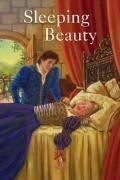 Sleeping Beauty - Couverture - Format classique