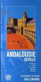 Andalousie, séville - Intérieur - Format classique