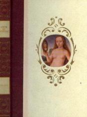 Adélaide, suivi de, le mouchoir rouge, Mademoiselle Irnois - Couverture - Format classique
