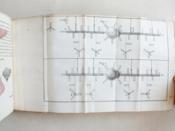 Recherches sur les différens Mouvemens de la Matière Electrique. - Couverture - Format classique