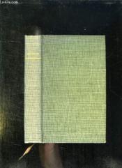 Nouvelle Encyclopedie Ou Resume Des Sciences Et Des Arts. - Couverture - Format classique