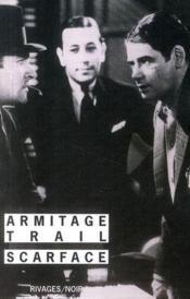 Scarface - Couverture - Format classique