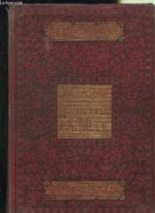 La Dette De Carmele - Bibliotheque Illustree - Couverture - Format classique