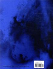 Galerna - 4ème de couverture - Format classique