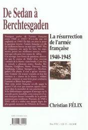 À la decouverte de l'escargot ; recettes d'hier et d'aujourd'hui des grands chefs français - 4ème de couverture - Format classique