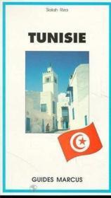 Tunisie 2 - Couverture - Format classique