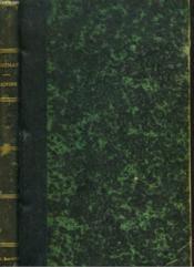 DENISE. PIECE EN 4 ACTES. 6e EDITION. - Couverture - Format classique